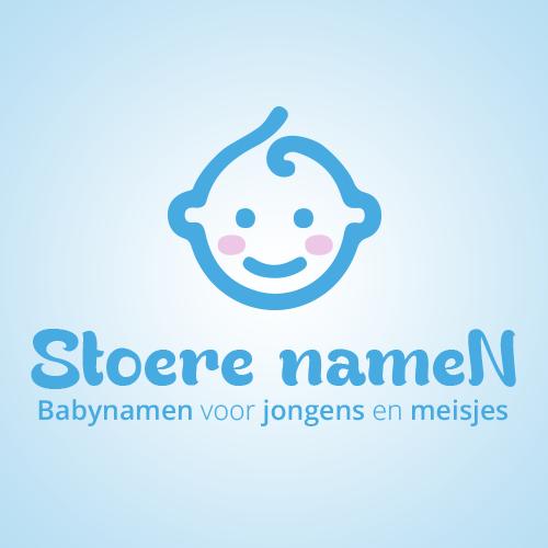 Stoere Meisjesnamen Voor Je Baby Stoerenamennl